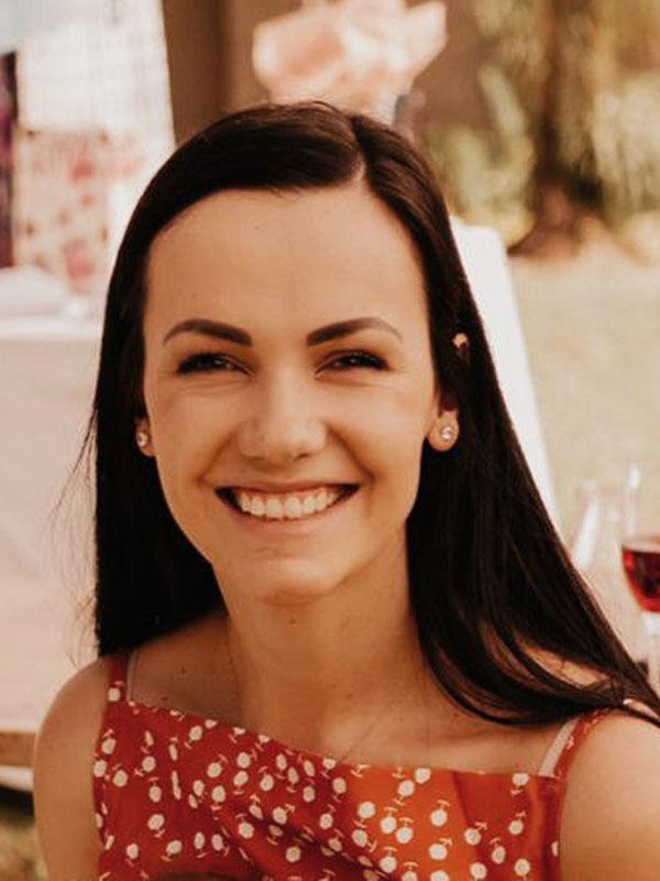 Megan Knight
